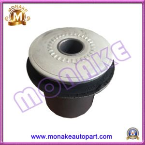 Suspension Parts Lower Arm Bushing for Toyota Fortuner (48654-0K040) pictures & photos