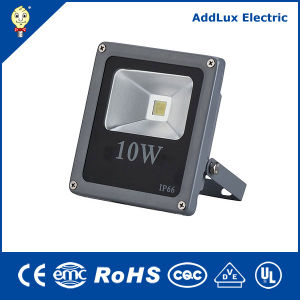 CE 220V IP66 COB 10W-30W Cool White LED Flood Light pictures & photos