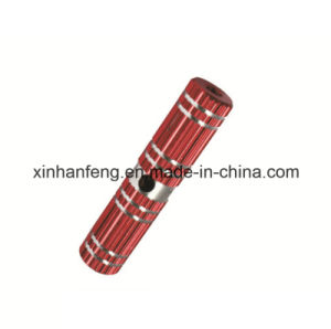 Popular Bicycle Foot Pegs for Bike (HFP-023) pictures & photos