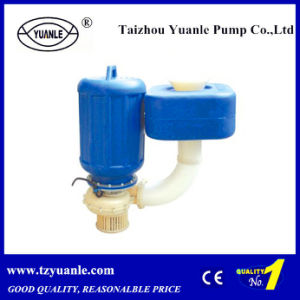 Floating Pump Aerator for Oxygen Increasing and Irrigation (FBD370-5-8)