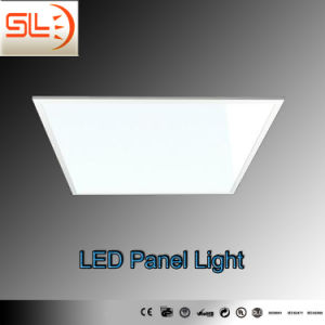 60X60 LED Panel Light Ceiling with CE pictures & photos