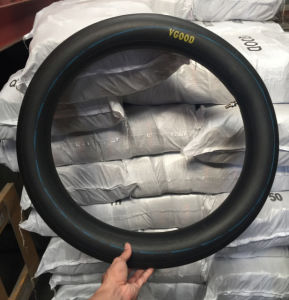 Motorcycle Tire 120/80-17 110/80-17 100/90-17 pictures & photos