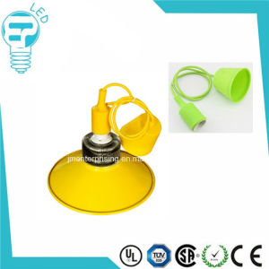 Colorful Fresh Supermarket 24W LED Fresh Light pictures & photos