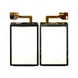 Factory Price Mobile/Cell Phone Touch Screen for HTC Dream/ G1 pictures & photos