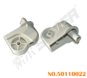 Suoer Electric Fan Joint Good Price Joint for Fans with CE (50110022-Joint-Electric Fan-No. 3) pictures & photos