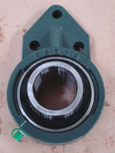 3 Bolts Ucfb Bearing Ucfb200 Series pictures & photos