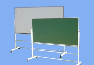 Color Coated Steel for Whiteboard pictures & photos