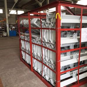 Conveyor Idler Carrier Base for Conveyor Roller pictures & photos