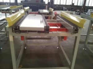 Chain Belt Conveyor pictures & photos