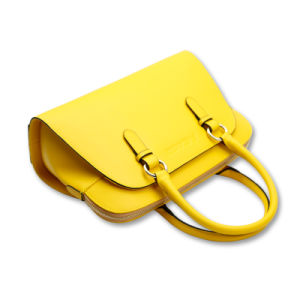 Latest Stocks Designs of Handbags for Womens Bags pictures & photos