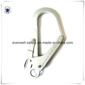 Safety Harness Accessories of Self Locking Form Snap Hooks (G9120) pictures & photos
