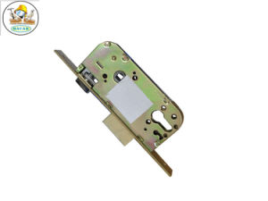 Hot Sale Door Lock Body High Quality pictures & photos