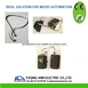 Apb-Ecb, Connect Cable, PLC pictures & photos