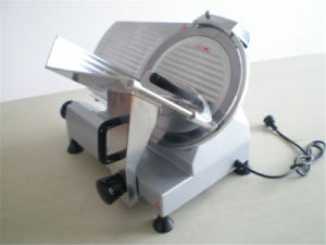 Electric Cheese Slicer 12 (GRT-MS300) pictures & photos