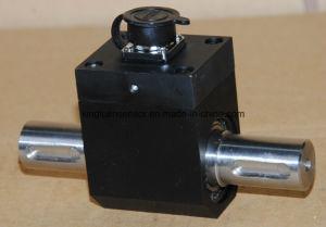 Resistance Strain Guages Dynamic Torque Sensor