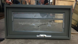 Australian Standard Aluminum Awning Window pictures & photos