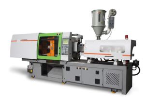 360 Ton High Efficiency Energy Saving Injection Molding Machine (AL-U/360C) pictures & photos