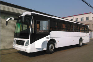 6-11m Buses Made in China, China Buses pictures & photos