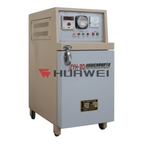 Huawei Electrode Oven pictures & photos