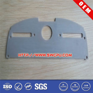 Anti Corrosion Rubber Oil Seal O Ring (SWCPU-R-OS030) pictures & photos