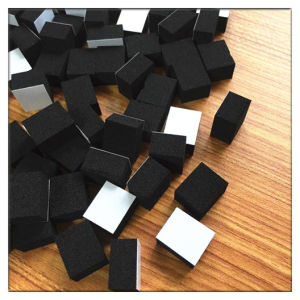 EPDM Foam for Gasket pictures & photos