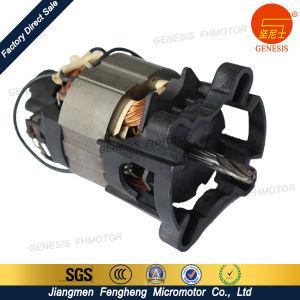 Jiangmen Fengheng Electrical Tool Motor pictures & photos