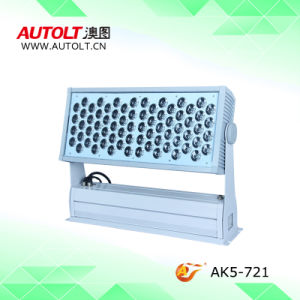 IP65 230W Single Color LED City Color for Outdoor