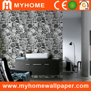 Decorative 3D Stone Wall Covering pictures & photos