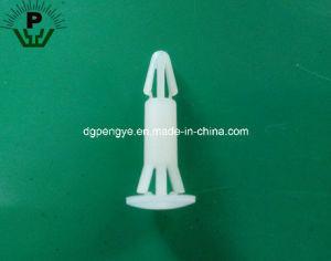 Plastic Nylon PCB Spacer Support Holder