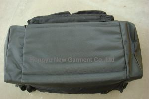 Water Resistant Police Equipment Enforcement Gear Bag pictures & photos