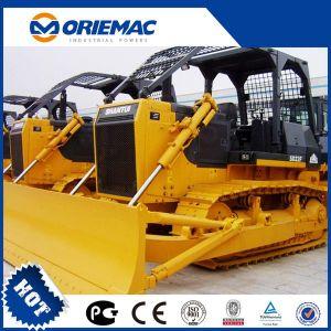 Shantui Bulldozer SD22f Bulldozer Price pictures & photos
