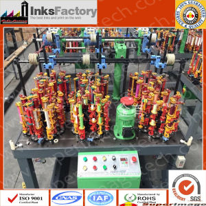 Knitting Machine for Jerseys pictures & photos