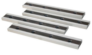 Guillotine Shear Blades for Cutting Mild Steel Sheet pictures & photos