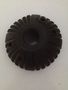 Rubber/ Silicone Parts/ Rubber Mould pictures & photos