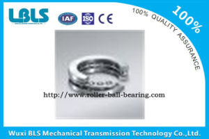 Single Direction Thrust Ball Bearings F10-18g