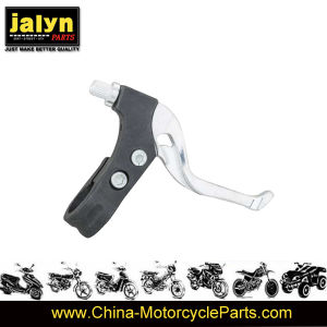 Aluminum & PP Bicycle Brake Lever with Anodization pictures & photos