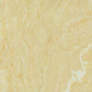 Super Glossy Copy Marble Glazed Tiles (8D602) for Floor pictures & photos