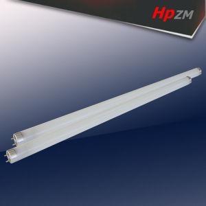 T8 LED Tube Light 18W LED Glass Tube pictures & photos