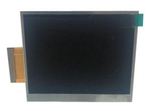 TFT 3.5-Inch LCD Module with White LED Backlight pictures & photos