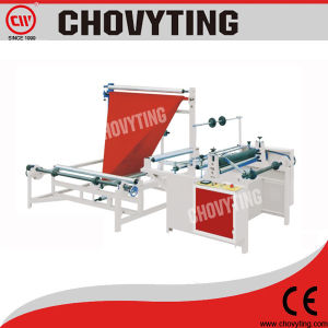 Edge Folding and Rolling Machine pictures & photos