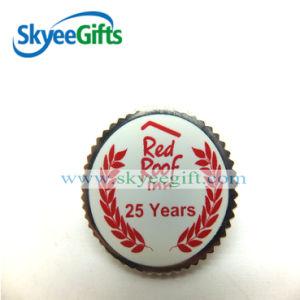 Souvenir Badge for Carnival, Custom Enamel Lapel Pin pictures & photos
