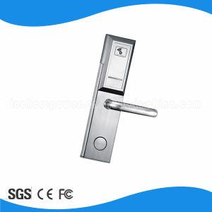 Online Zigbee Wireless Online Hotel Lock pictures & photos