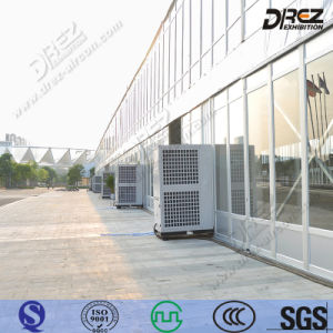 30HP New Model Large Airflow Air Cooler for Outdoor Exhibition pictures & photos