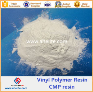 Copolymer of Vinyl Chloride and Vinyl Isobutyl Ether (CAS No: 25154-8-2) pictures & photos