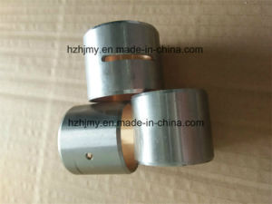 65.02405-1006 De12tis Doosan Engine Connecting Rod Bush with Best Price pictures & photos