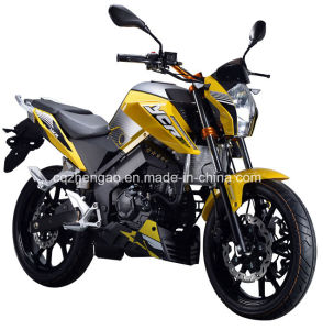 250cc Motorcycle Ycr250 for Street Bike pictures & photos