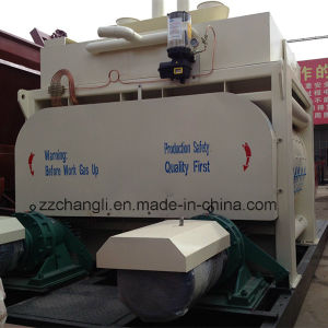 Jzm750 Concrete Mixer Machine Price, Concrete Mixer pictures & photos