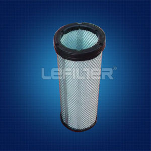 Sullair Air Compressor Filter Element pictures & photos