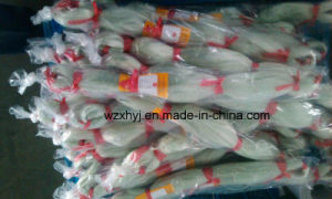Depthway Stretched Nylon Fishing Net pictures & photos