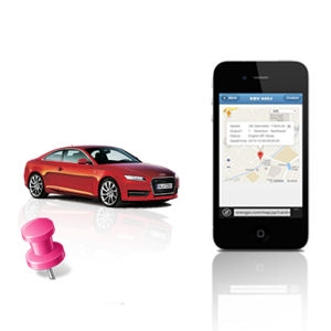 3G GPS Vehicle Tracker, 3G GSM Module, Data Logging pictures & photos